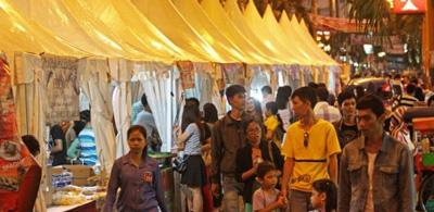 event dan promo festival jakarta great sale 2016