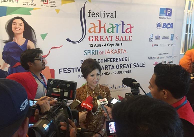 gallery festival jakarta great sale 2018